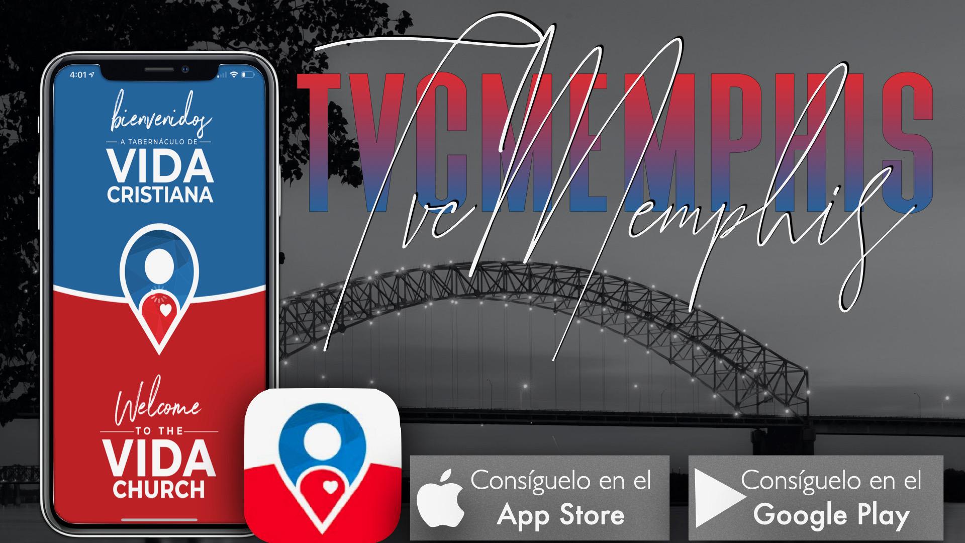¡Únete a Nosotros en Nuestra Aplicación!